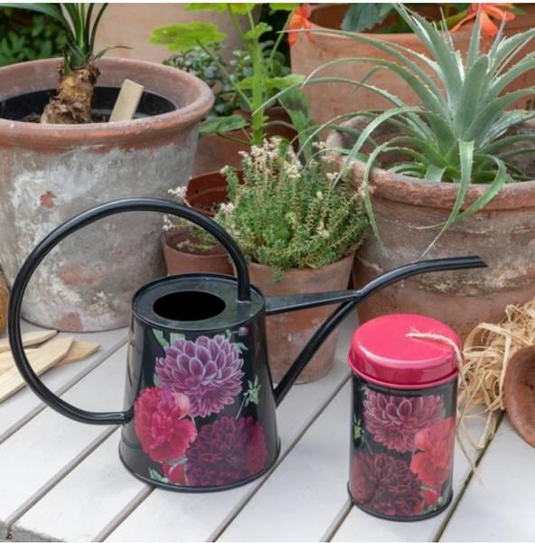 BB Innendørs vannkanne British Bloom Collection