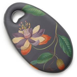 Bilde av Knelepute, Kneelo® RHS - Passiflora