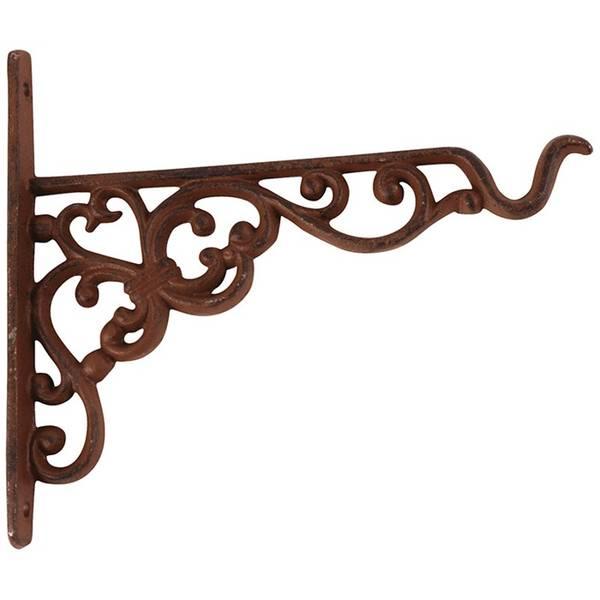 Ampeloppheng - barokk 20 cm