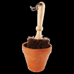Bilde av Pottebørste til potter
